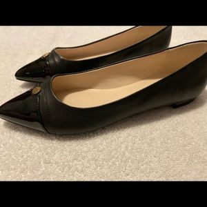 Brand New - Super Gorgeous Flats By TOMMY HILFIGER